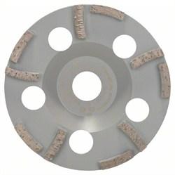 Алмазный чашечный шлифкруг Bosch Expert for Concrete Extra-Clean 125 x 22,23 x 4,5 мм [2608602554]