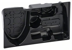 Вкладыш для Bosch L-BOXX 102 203 x 61 x 332 mm [2608438003]