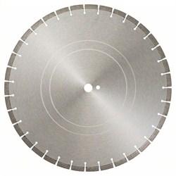 Алмазный отрезной круг Bosch Best for Concrete 500 x 25,40 x 3,6 x 10 mm [2608602710]