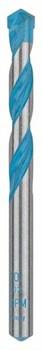 Универсальные сверла Bosch CYL-9 Multi Construction 80 x 120 mm, d 10 mm [2608587153]
