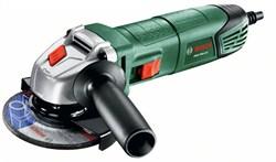 Угловая шлифмашина Bosch PWS 700-115 [06033A2020]