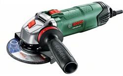 Угловая шлифмашина Bosch PWS 850-125 [06033A2720]