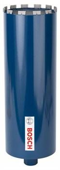 """Алмазная сверлильная коронка для мокрого сверления 1 1/4"""" Bosch UNC Best for Concrete 172 мм, 450 мм, 12 сегментов, 11,5 мм [2608580574]"""