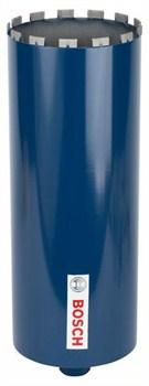 """Алмазная сверлильная коронка для мокрого сверления 1 1/4"""" Bosch UNC Best for Concrete 186 мм, 450 мм, 13 сегментов, 11,5 мм [2608580576]"""