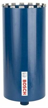 """Алмазная сверлильная коронка для мокрого сверления 1 1/4"""" Bosch UNC Best for Concrete 226 мм, 450 мм, 15 сегментов, 11,5 мм [2608580579]"""
