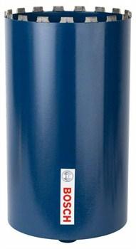 """Алмазная сверлильная коронка для мокрого сверления 1 1/4"""" Bosch UNC Best for Concrete 276 мм, 450 мм, 17 сегментов, 11,5 мм [2608580581]"""
