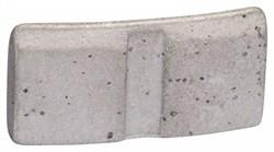 """Сегменты для алмазных сверлильных коронок 1 1/4"""" Bosch UNC Best for Universal 4, 11,5 мм [2600116075]"""