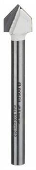 Bosch Сверло для керамических плиток 16,0 x 90 mm [2609255587]