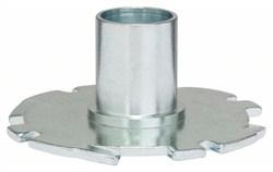 Bosch Копировальная втулка 16 мм [2608000471]
