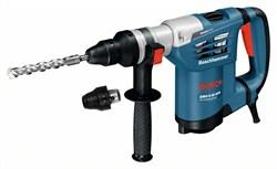 Перфоратор с патроном Bosch SDS-plus GBH 4-32 DFR [0611332104]