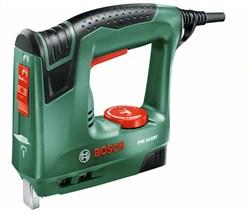 Степлер Bosch PTK 14 EDT [0603265520]