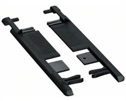 Системные принадлежности Bosch FSN KK (пластиковый колпачок) [1600Z0000C]