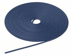 Системные принадлежности Bosch FSN HB (крепёжная лента) [1600Z0000E]