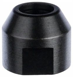 Зажимная гайка для Bosch GGS 28 Professional - [2608570141]