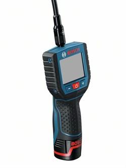 Аккумуляторная смотровая камера Bosch GOS 10,8 V-LI [0601241002]