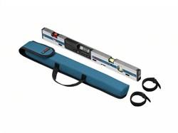 Цифровой уклономер Bosch GIM 60 L [0601076300]