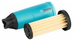 Пылесборник и фильтр для Bosch GEX 125-150 AVE Professional GEX 125-150 AVE [2605411233]