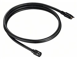 Bosch Системные принадлежности Удлинительный кабель [2610014570]