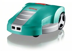 Робот-газонокосилка Bosch Indego [06008A2100]