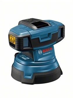 Построитель плоскостей Bosch GSL 2 [0601064000]
