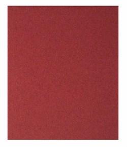 Шлифлист для ручного шлифования древесины и ЛКП, 230 x 280мм, Bosch P100 230 x 280 мм, 100 [2609256B67]