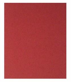 Шлифлист для ручного шлифования древесины и ЛКП, 230 x 280мм, Bosch P120 230 x 280 мм, 120 [2609256B68]