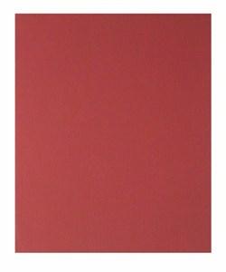 Шлифлист для ручного шлифования древесины и ЛКП, 230 x 280мм, Bosch P400 230 x 280 мм, 400 [2609256B72]
