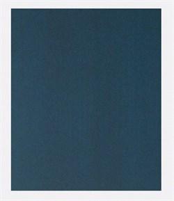 Шлифлист для ручн. шлиф., по металлу, 230 x 280мм, Bosch P240 230 x 280 мм, 240 [2609256B91]