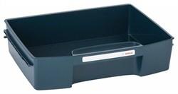 Bosch LS-T 92 367 x 315 x 92 mm [2608438065]