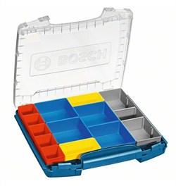 i-Bosch BOXX 53, комплект, 12 367 x 315 x 53 mm [2608438066]