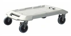 Роллер для Bosch L-BOXX, LS-BOXX и i-BOXX Rack 646 x 492 x 48 mm [2608438070]
