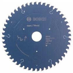 Пильный диск Bosch Expert for Wood 210 x 30 x 2,4 mm, 48 [2608642496]