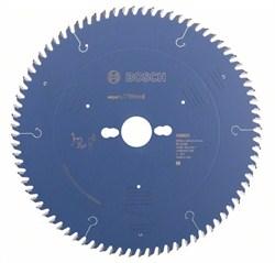 Пильный диск Bosch Expert for Wood 250 x 30 x 2,5 mm, 80 [2608642500]