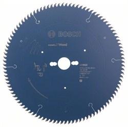 Пильный диск Bosch Expert for Wood 300 x 30 x 2,5 mm, 100 [2608642501]