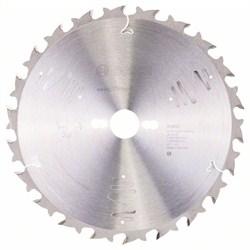 Пильный диск Bosch Expert for Wood 250 x 30 x 3,2 mm, 22 [2608642502]