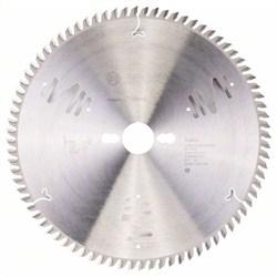 Пильный диск Bosch Expert for Wood 250 x 30 x 3,2 mm, 80 [2608642507]