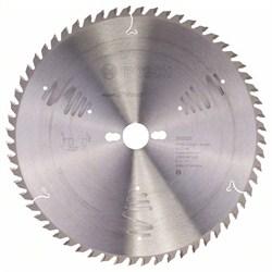 Пильный диск Bosch Expert for Wood 300 x 30 x 3,2 mm, 60 [2608642509]