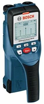 Детектор Детектор Bosch D-tect 150 SV [0601010008]
