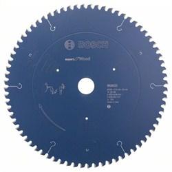 Пильный диск Bosch Expert for Wood 305 x 30 x 2,4 mm, 72 [2608642531]
