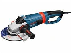 Угловая шлифмашина Bosch GWS 26-230 LVI [0601895F04]