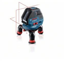 Построитель плоскостей Bosch GLL 3-50 [0601063803]