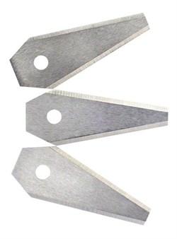 Bosch Системные принадлежности Запасной нож [F016800321]
