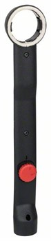 Система пылеудаления для Bosch PMF 190 E и PMF 250 CES  [2609256C55]