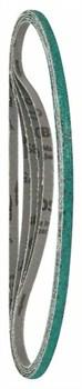 Шлифлента Bosch Y580 6 x 520 mm, 40 [2608608H97]