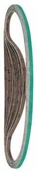 Шлифлента Bosch Y580 6 x 610 mm, 80 [2608608J03]