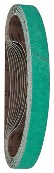 Шлифлента Bosch Y580 19 x 457 mm, 60 [2608608J23]
