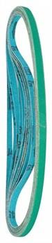 Шлифлента Bosch J455 6 x 457 mm, 120 [2608608J32]