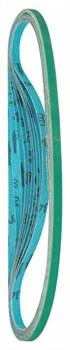 Шлифлента Bosch J455 6 x 520 mm, 120 [2608608J36]
