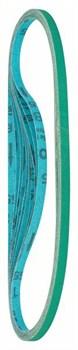 Шлифлента Bosch J455 6 x 520 mm, 180 [2608608J37]