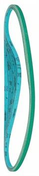 Шлифлента Bosch J455 6 x 610 mm, 180 [2608608J41]